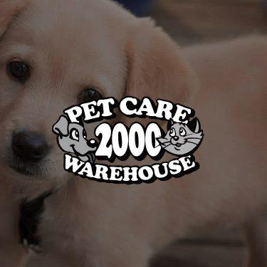 petcare-750x750