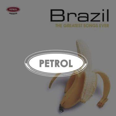 petrol-750x750