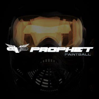 phoet-750x750