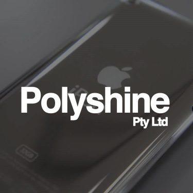 polish-750x750