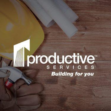 proactive-750x750