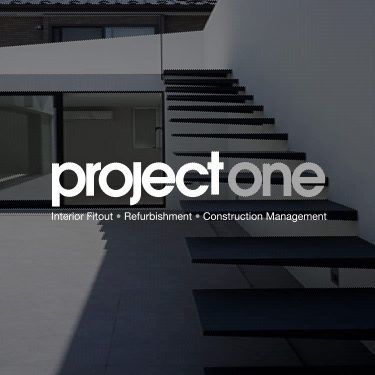 projectone-750x750