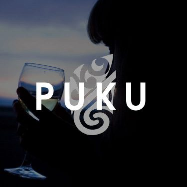 puku-750x750