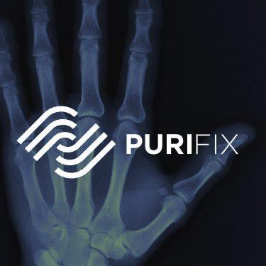 purif-750x750