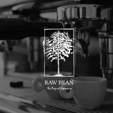 rawbean-750x750
