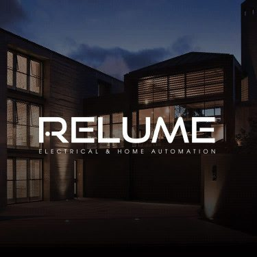 relume-750x750
