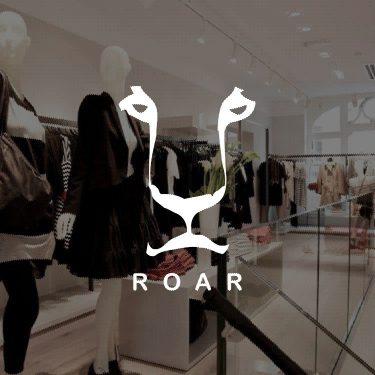 roar-750x750