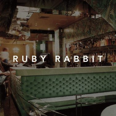 ruby-rabbit-750x750