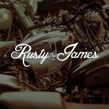 rustyjames-750x750