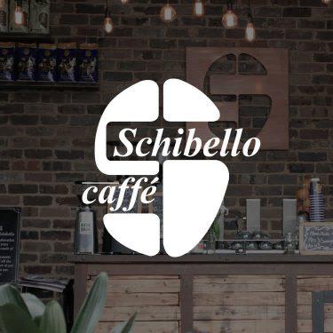 schibello-750x750