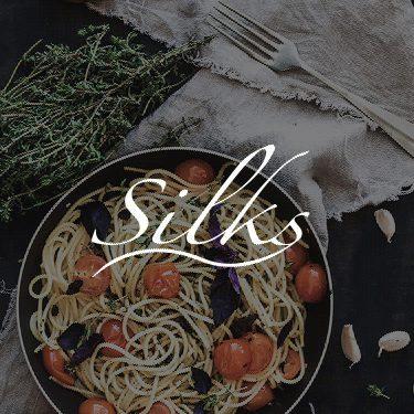 silks-750x750