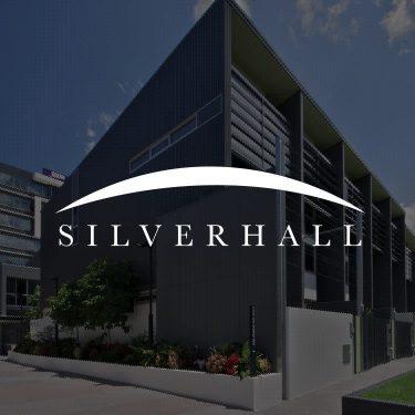 silverhall-750x750