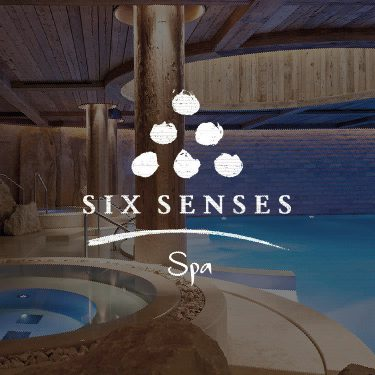 sixsenses-750x750