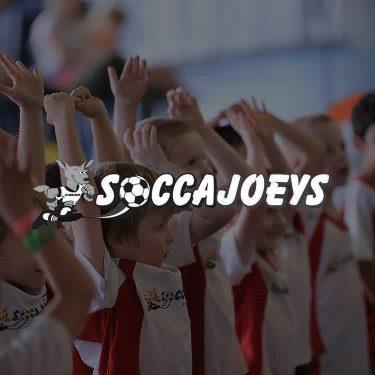 soccajoeysk-750x750