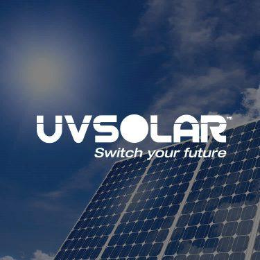 solar-750x750