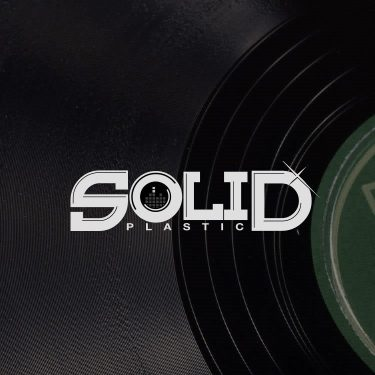 solid-750x750