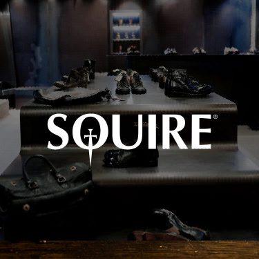 squiare-750x750