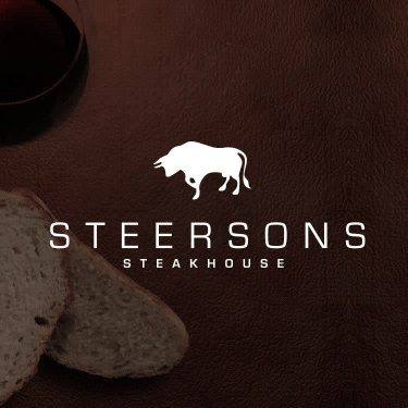 steersons-750x750