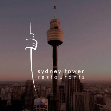 sydneytower-750x750