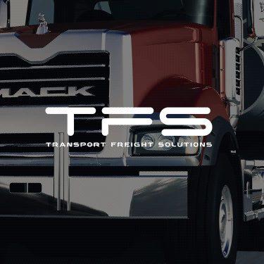 tfs-750x750