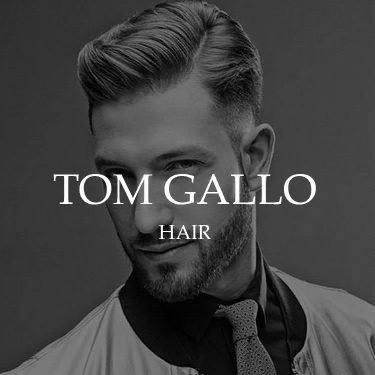 tomgallo-750x750
