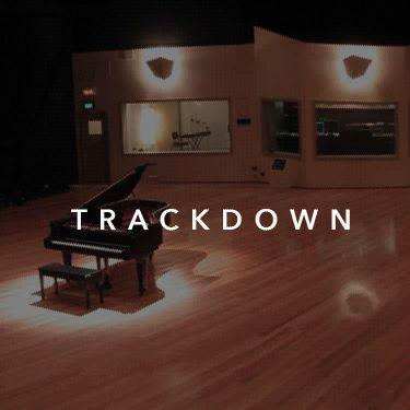 trackdowbn-750x750