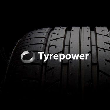 tyrepower-750x750
