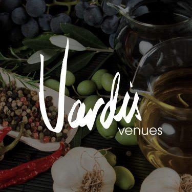 vardis-750x750