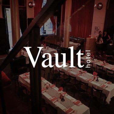 vault-750x750