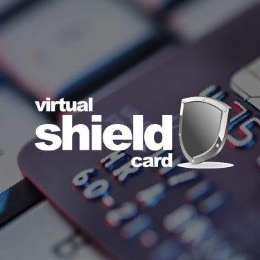 virtual-750x750