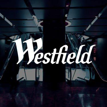 westfields-750x750
