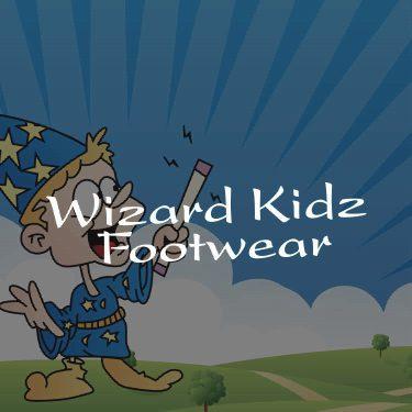 wizardkids-750x750