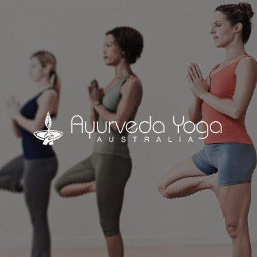 yoga-750x750