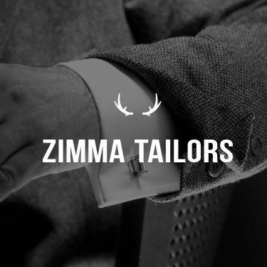 zimmer-750x750