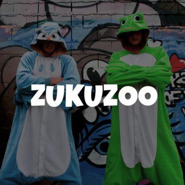 zuku-750x750